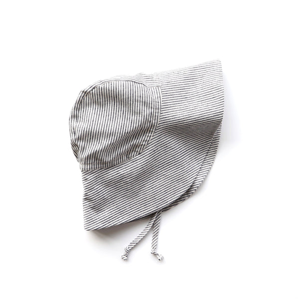 Briar Sunbonnet Island Striped