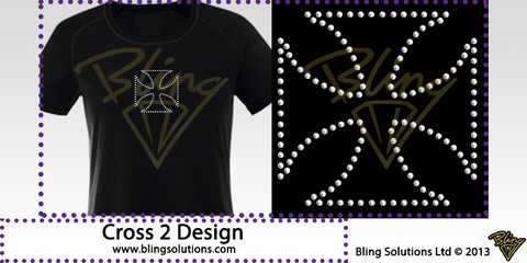 Cross 2 Design