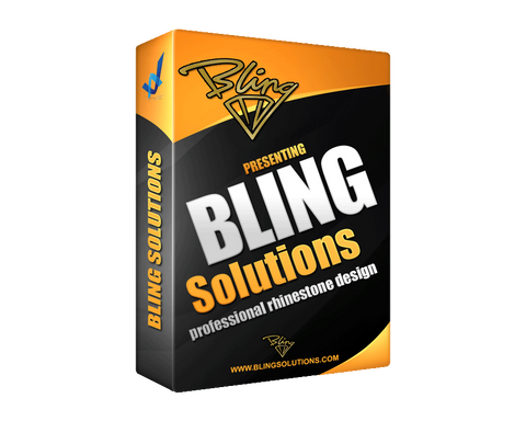 Bling Solutions Pro