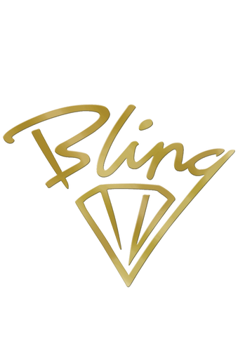 Bling Professional System