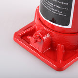 8 Ton Oil Hydraulic Jack