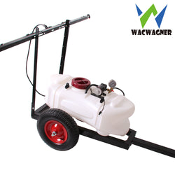 60L ATV Garden Weed Sprayer