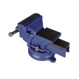 "6"" Inch 150mm Heavy Duty Table Grip Bench Vice"
