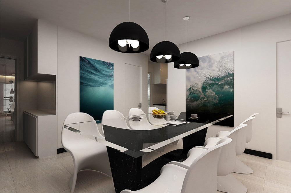 photo interior design