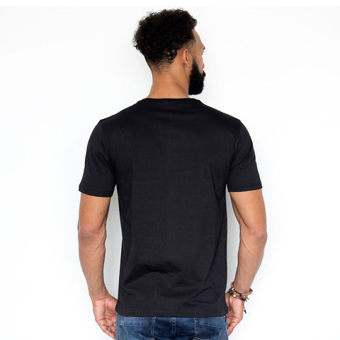BlackCool - Black Is Good T-Shirt - Ultra Premium Apparel & Accessories