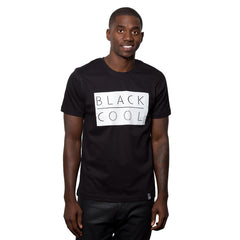 BlackCool - Centurion  T-Shirt - Ultra Premium Apparel & Accessories