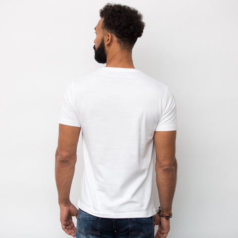 BlackCool - Renaissance Vintage Tee - Ultra Premium Apparel & Accessories