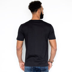 BlackCool - Classic  T-Shirt - Ultra Premium Apparel & Accessories