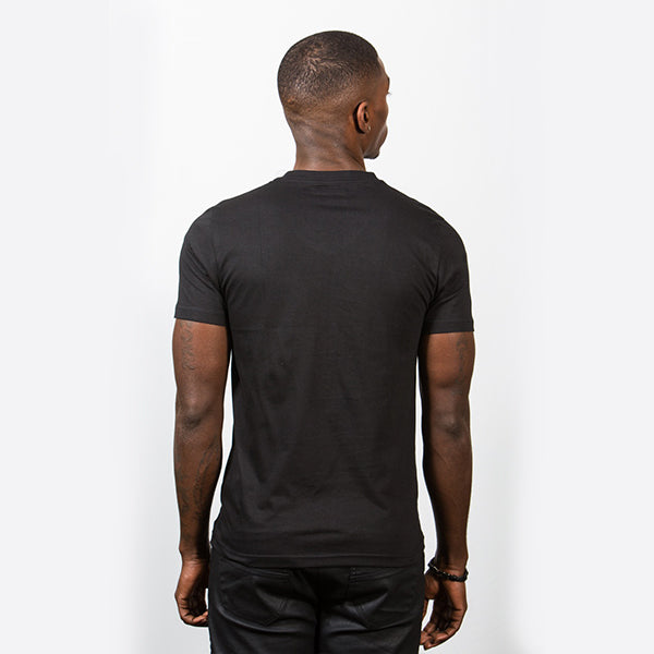 BlackCool - Signature T-Shirt - Ultra Premium Apparel & Accessories