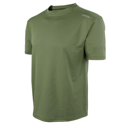 CONDOR MAXFORT TRAINING TOP - OD
