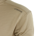 CONDOR MAXFORT TRAINING TOP - GRAPHITE