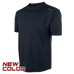 CONDOR MAXFORT TRAINING TOP - NAVY BLUE