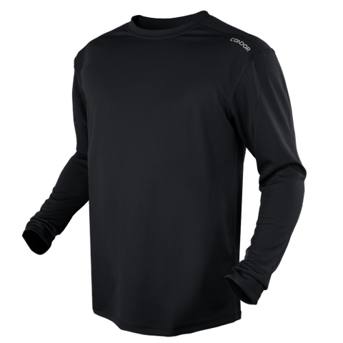 3b99fe63 LONG SLEEVES – Hock Gift Shop | Army Online Store in Singapore