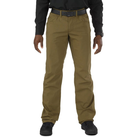 5.11 RIDGELINE PANTS - FIELD GREEN - Hock Gift Shop | Army Online Store in Singapore
