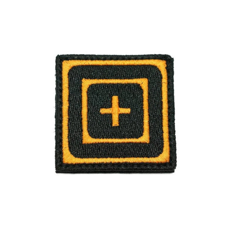 5.11 TACTICAL CROSS HAIR PATCH - Hock Gift Shop | Army Online Store in Singapore