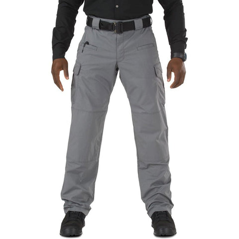 5.11 STRYKE PANT - STORM - Hock Gift Shop | Army Online Store in Singapore