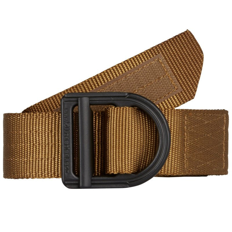 "5.11 TRAINER BELT 1.5"" - COYOTE - Hock Gift Shop 