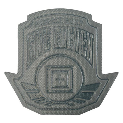 5.11 Wing Shot Patch - Double Tap - Hock Gift Shop | Army Online Store in Singapore