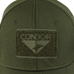 CONDOR FLEX TACTICAL CAP - TAN - Hock Gift Shop | Army Online Store in Singapore
