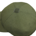 CONDOR FLEX TACTICAL CAP - OLIVE DRAB - Hock Gift Shop | Army Online Store in Singapore
