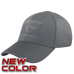 CONDOR FLEX TACTICAL CAP - GRAPHITE - Hock Gift Shop | Army Online Store in Singapore