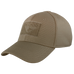 CONDOR FLEX TACTICAL CAP - BROWN - Hock Gift Shop | Army Online Store in Singapore