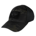 CONDOR FLEX TACTICAL CAP - MULTICAM BLACK - Hock Gift Shop | Army Online Store in Singapore