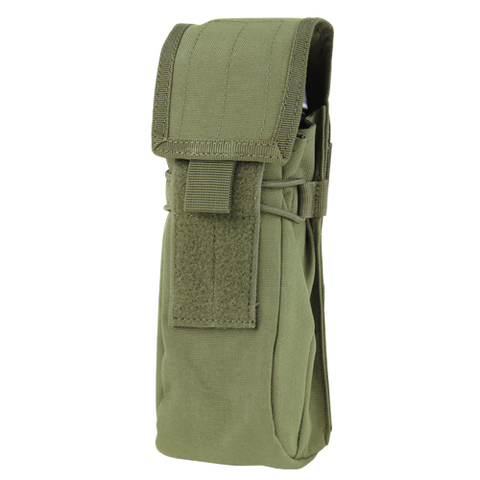 CONDOR WATER BOTTLE POUCH - OLIVE DRAB