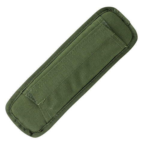 CONDOR SHOULDER PAD - OLIVE DRAB