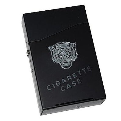 3RD DIVISION CIGARETTE CASE - Hock Gift Shop | Army Online Store in Singapore
