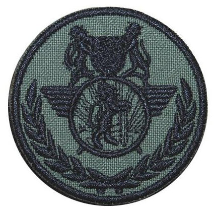 #4 NCC AIR COOKIE BADGE - Hock Gift Shop | Army Online Store in Singapore
