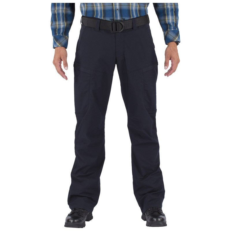 5.11 APEX PANTS - DARK NAVY - Hock Gift Shop | Army Online Store in Singapore