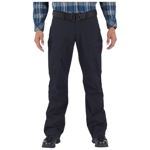 5.11 APEX PANTS - DARK NAVY