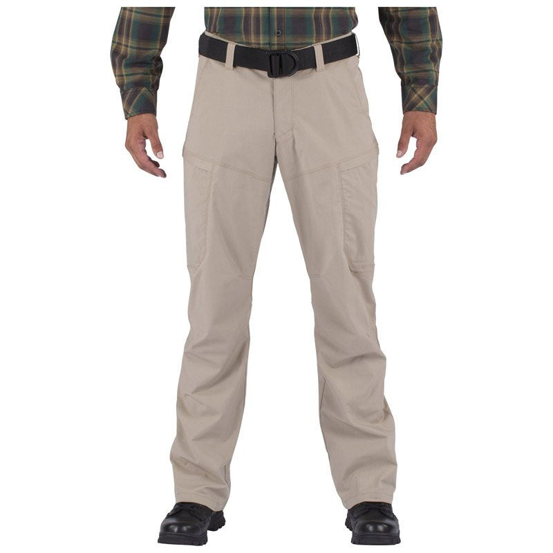 5.11 APEX PANTS - KHAKI - Hock Gift Shop | Army Online Store in Singapore