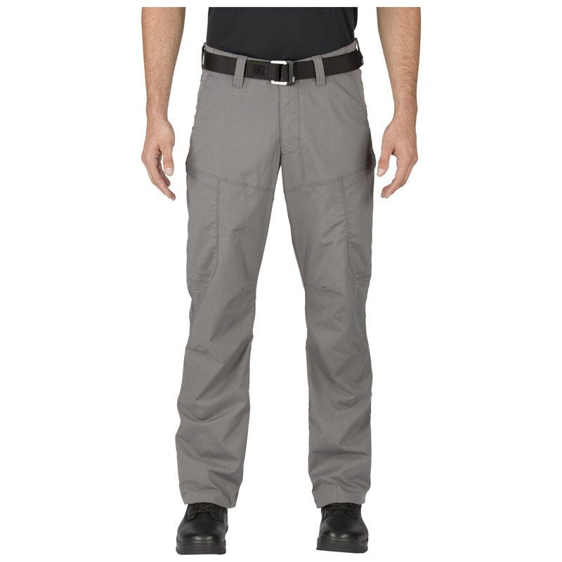5.11 APEX PANTS - STORM - Hock Gift Shop | Army Online Store in Singapore