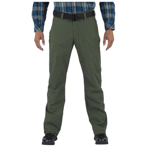 5.11 APEX PANTS - TDU GREEN