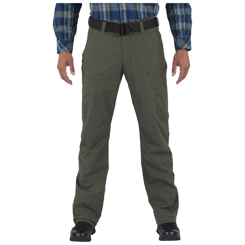 5.11 APEX PANTS - TUNDRA - Hock Gift Shop | Army Online Store in Singapore