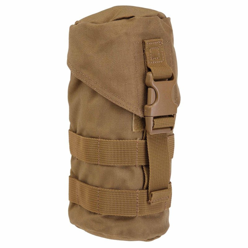 5.11 H20 CARRIER - FLAT DARK EARTH - Hock Gift Shop | Army Online Store in Singapore