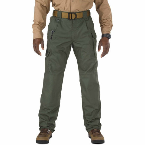 5.11 TACLITE PRO PANTS - TDU GREEN - Hock Gift Shop | Army Online Store in Singapore