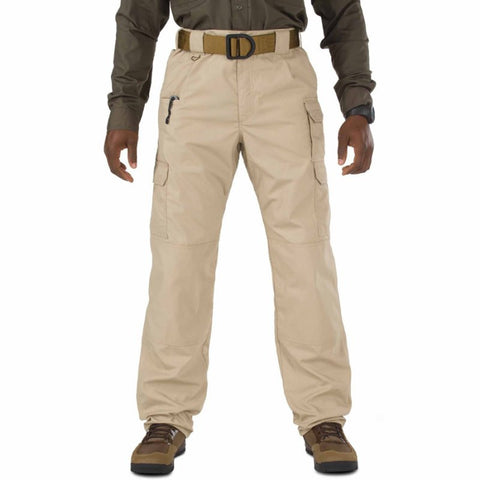 5.11 TACLITE PRO PANTS - TDU KHAKI - Hock Gift Shop | Army Online Store in Singapore