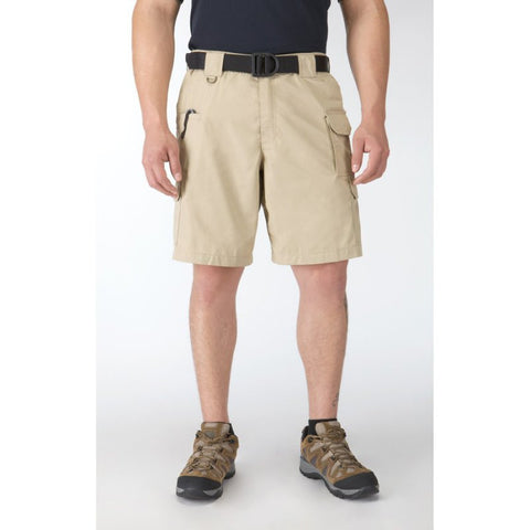 5.11 TACLITE PRO SHORTS - TDU KHAKI - Hock Gift Shop | Army Online Store in Singapore