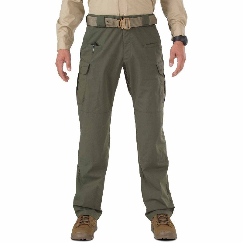 5.11 STRYKE PANT - TDU GREEN - Hock Gift Shop | Army Online Store in Singapore