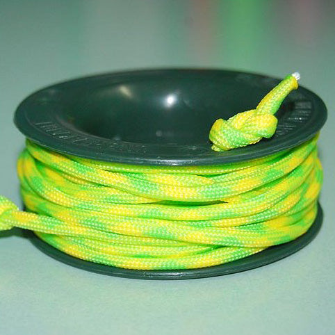 550 PARACORD MINI SPOOL - VIPER - Hock Gift Shop | Army Online Store in Singapore