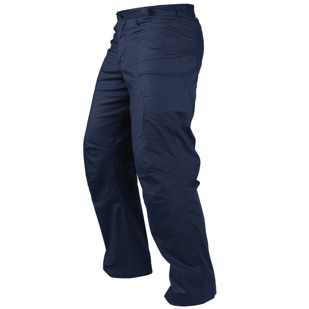 CONDOR STEALTH OPERATOR PANTS - NAVY BLUE
