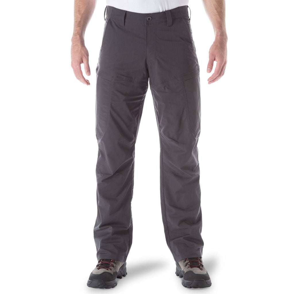 5.11 APEX PANTS - VOLCANIC - Hock Gift Shop | Army Online Store in Singapore