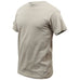 ROTHCO 100% COTTON T-SHIRT - DESERT SAND - Hock Gift Shop | Army Online Store in Singapore