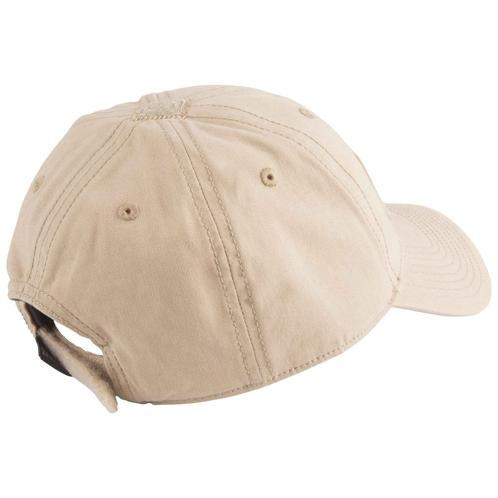 783fd0f4b7143 CONDOR TACTICAL CAP - KRYPTEK HIGHLANDER – Hock Gift Shop