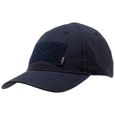 5.11 FLAG BEARER CAP - NAVY - Hock Gift Shop | Army Online Store in Singapore
