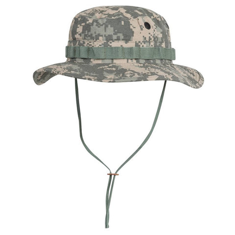 HELIKON-TEX ACU HAT - POLYCOTTON RIPSTOP - UCP