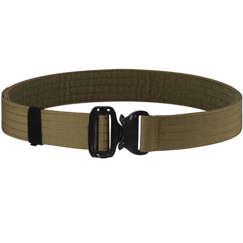 HELIKON-TEX COMPETITION NAUTIC SHOOTING BELT - ADAPTIVE GREEN